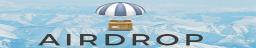 Airdrop 1301