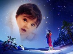REHAN ALI  03014559361          YASIR ALI         03217064851 (119)