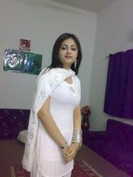 REHAN ALI  03014559361          YASIR ALI         03217064851 (174)