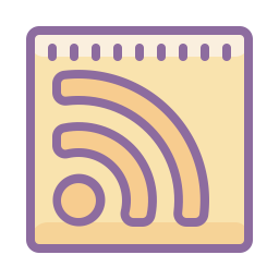 icons8-rss-512.png