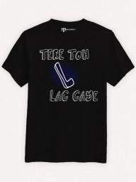 Tere_toh_l_lag_gaye_2-1100x1466