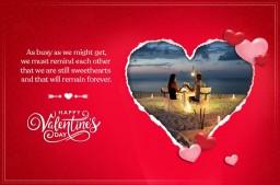 valentines-day_1