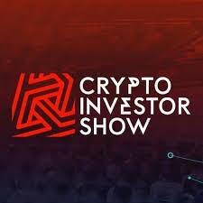 Crypto Investor Show.jpg