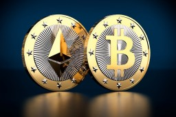 Cryptocurrency 2019-02-03