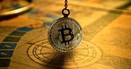 1516283478877-bitcoin-kurs-1