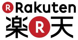 Rakuten-Ichiba-Japan