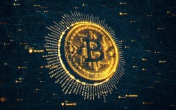 bitcoin-creative-sign-crypto-currency-electronic-money-finance