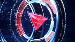 tron-crypto-currency-5c7632eb46e0fb0001edc740