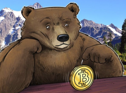 Crypto-Bear-Market