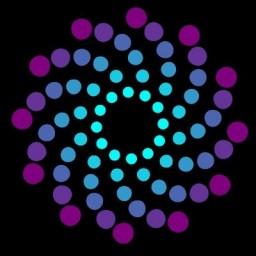 mpcx-logo