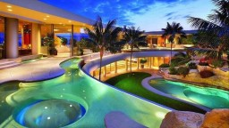 piscinas-modernas-para-casas-luxuosas