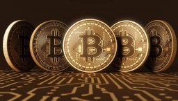 bitcoin-scam.jpg