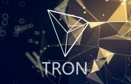 Tron-Price