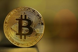 Bitcoin-Cryptocurrency-Is-Booming