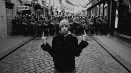2fons.ru-49225