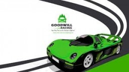 GoodWill Racing 2018-10-28