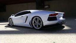 car-wheel-vehicle-drive-auto-automotive-551162-pxhere.com