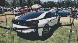 automobiles-bmw-car-show-682484