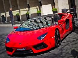 car-wheel-red-vehicle-italy-auto-630833-pxhere.com