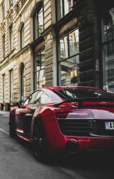 architecture-audi-automotive-1545743