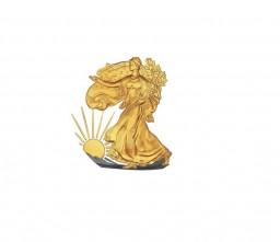 logo-venus-plain-300x3001111.jpg