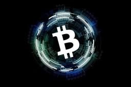 blockchain-3041480__480.jpg