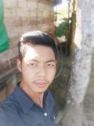 IMG_20190120_131326.jpg