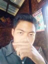 IMG_20190120_131438