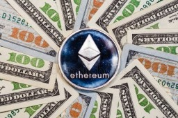 depositphotos_208129384-stock-photo-ethereum-crypto-currency-dollar-banknotes