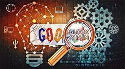 1549539962_google-poiskovoy-sistemy-dlya-blokcheynov
