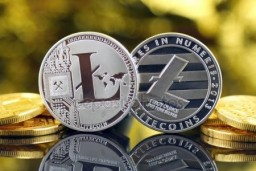 depositphotos_166510852-stock-photo-physical-version-of-litecoin-new