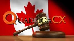 kanadskiy_sud_osvobodil_kriptovalyutnuyu_birzhu_quadrigacx_ot_presledovaniya_kreditorov_na_30_dney