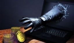 1528634564_bitcoin-exchange-hacked-657x381