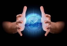 cryptocurrencymonero847156958