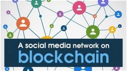 SMN-Blockchain2-1517031424