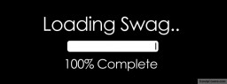 loading_swag_facebook_cover_1348154579