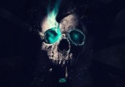 1483234150_skull-face-graphics-qQ6R-715x500-MM-100