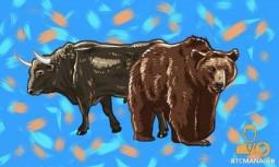 Bull-and-Bear-Bitcoin-Price-Analysis-ngp6xylqj79mcsn9azrwtekhjs4npfxahfkwcj7fhm-1-nz3vrnjukw9vpxcwo9pf96okj10yfmsjsxp0ha4wtm