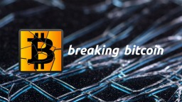 breakingBTC.original.jpg