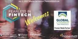 Fearless_in_Fintech_July_15_Global_Chamber.jpg