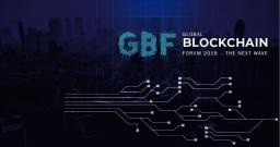 GBF-global-blockchain-forum-2019.jpg