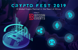 crypto-fest-2019-bitcoin-events.png