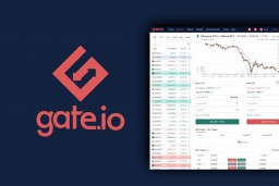 gate.io-review1