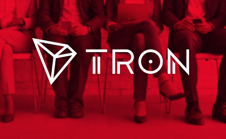 tron_developers_employee_two_days
