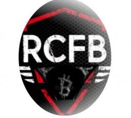 rcfbitcoin_logo.jpg