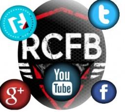 rcfbitcoin_logoMistoYoutube