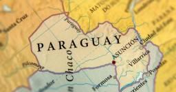 paraguay-bitcoin-mining-crypto-exchange-760x400