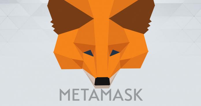 мета-696x368