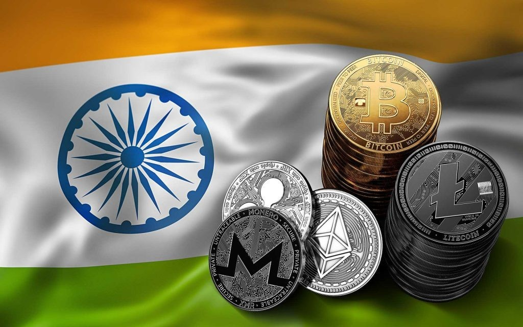 as-india-cryptocurrency-min-1024x640