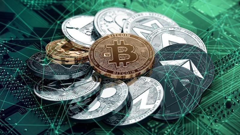 token-vs-cryptovalyuta